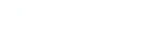 ( 069 - 46997999 anfrage@consulting-roeder.de